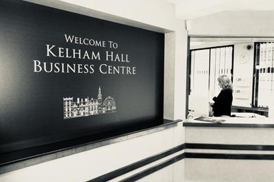Photo 2 of Third Floor Offices Kelham Hall, Kelham, Newark, Nottinghamshire NG23