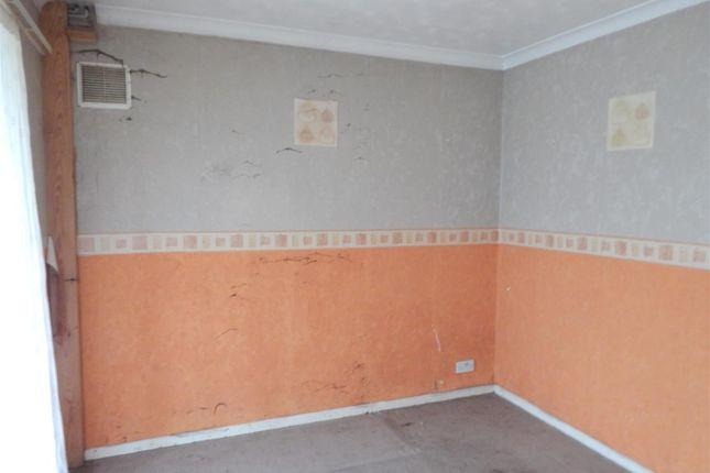 Bedroom 2 of Grange Road, Newark NG24