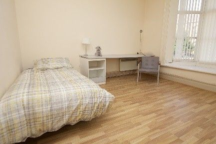Thumbnail Flat to rent in Derby Buildings, Wavertree Road, Liverpool, Merseyside