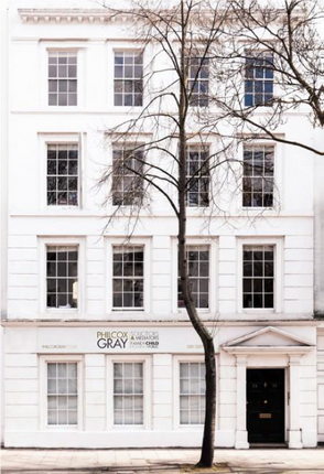 Thumbnail Office to let in 73-75 Newington Causeway, London