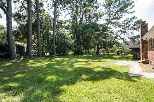 Property for sale in Charleston, South Carolina, United States Of America
