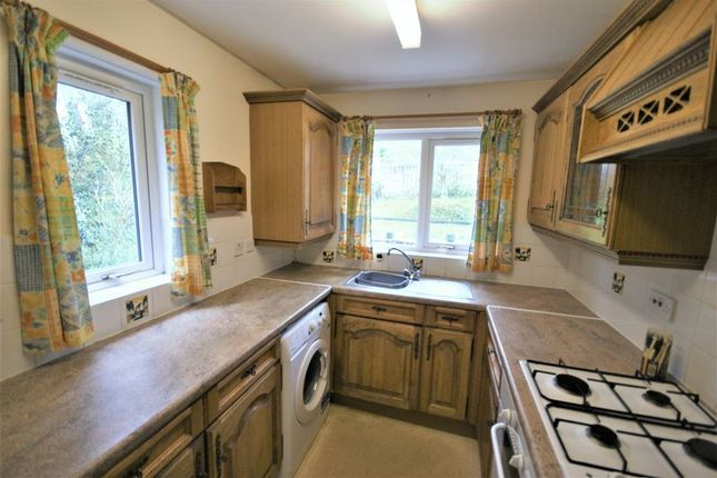 Photo 1 of Marks Drive, Bodmin PL31