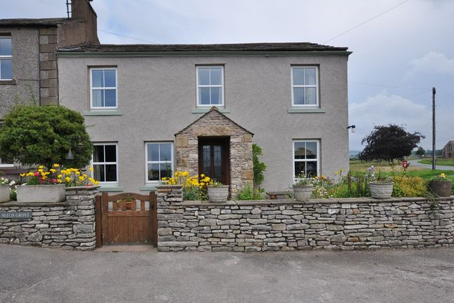 Thumbnail Cottage for sale in Kaber, Kirkby Stephen
