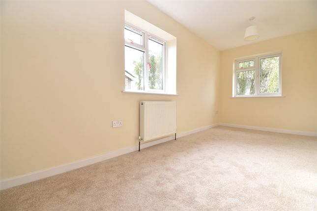 Bedroom 1 of Lilliput Avenue, Chipping Sodbury, Bristol BS37
