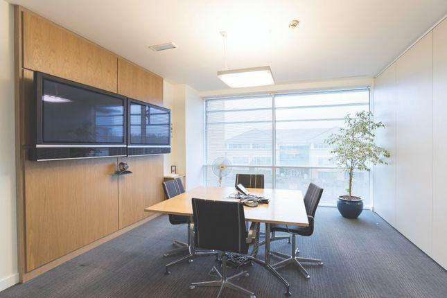 Conference Room of 3000c, Solent Business Park, Fareham PO15