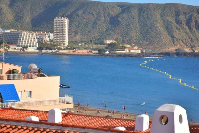 Thumbnail Property for sale in Los Cristianos, Tenerife, Spain