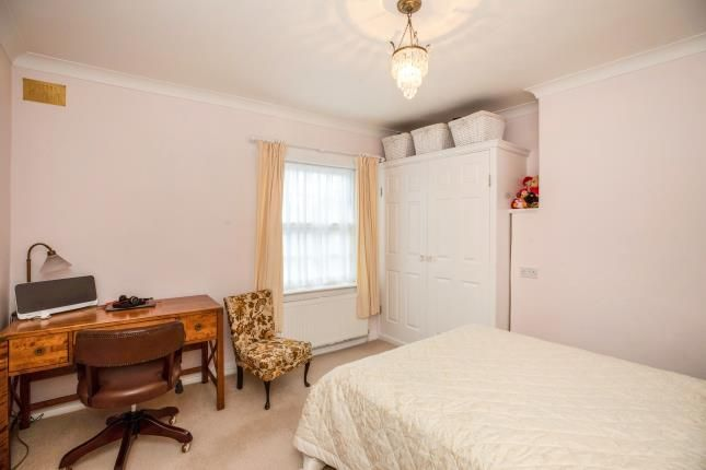 Bedroom Two of Main Street, Tiddington, Stratford-Upon-Avon, Warwickshire CV37