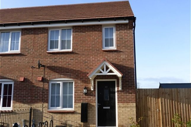 Thumbnail Property to rent in Hopwood Street, Newton Heath, Manchester