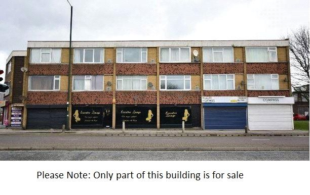 Picture No. 06 of Cleethorpe Road, Grimsby DN31