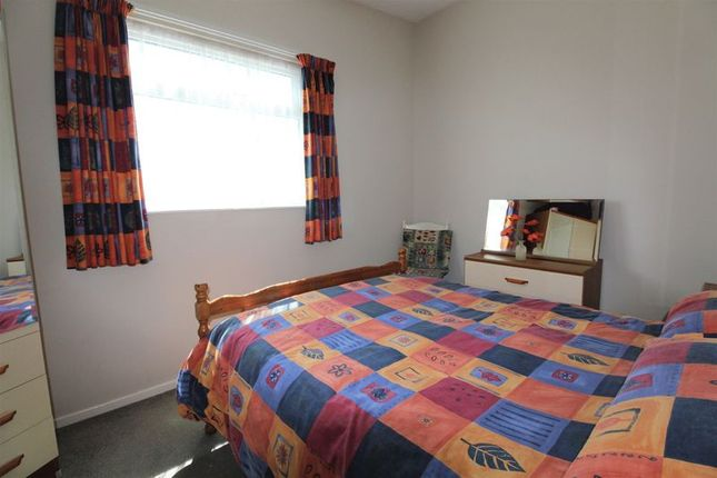 Bedroom 1 of Edward Road, Winterton-On-Sea, Great Yarmouth NR29