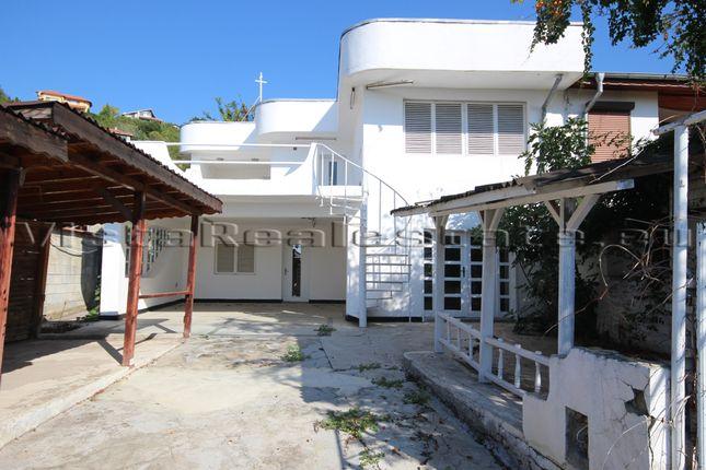 Thumbnail Detached house for sale in 244, Balchik, Bulgaria