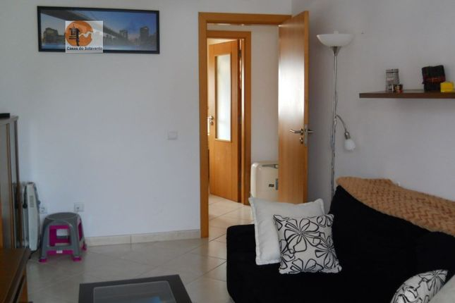 1 bed apartment for sale in Vila Real De Santo António, Vila Real De Santo António, Vila Real De Santo António