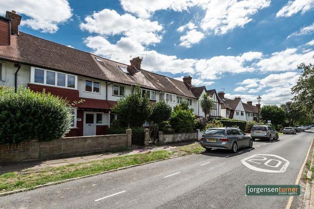 Photo 1 of Princes Avenue, Acton, London W3