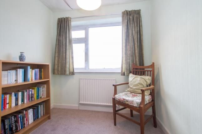 Bedroom of North Road, Stoke Gifford, Bristol, Gloucestershire BS34
