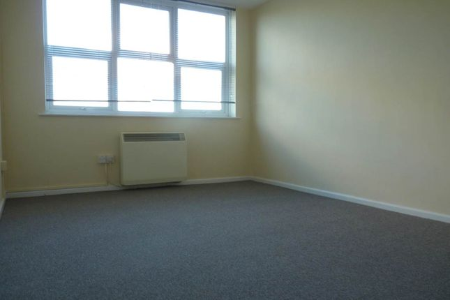 Bedroom 1 of Heron House, High Street, Haverhill CB9