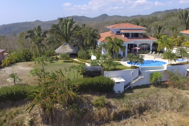 Villa for sale in Guanacaste Province, Nicoya, Costa Rica