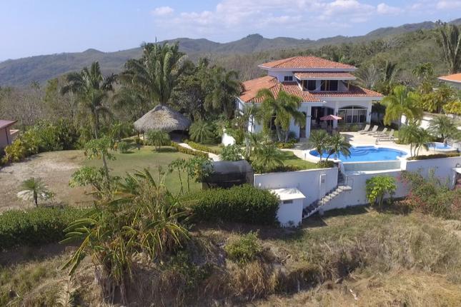 Thumbnail Villa for sale in Guanacaste Province, Nicoya, Costa Rica