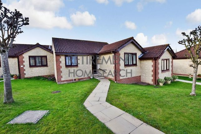 Bungalow for sale in Kingshill Gardens, Bristol