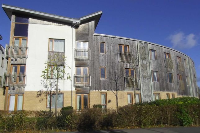 1 bed flat to rent in Great Mead, Chippenham SN15