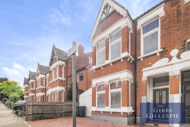 Thumbnail Semi-detached house to rent in Roxborough Park, Harrow
