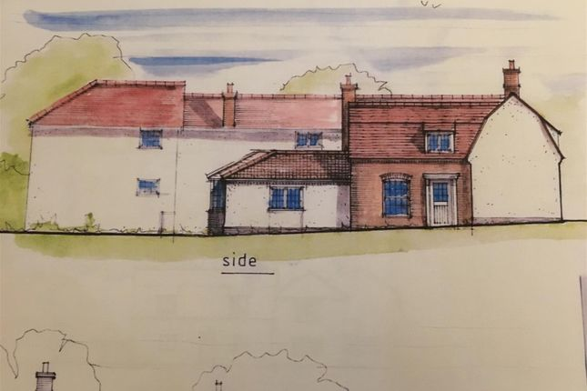 Thumbnail Property for sale in Crown Street, Dedham, Colchester