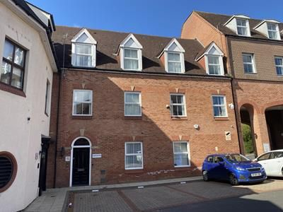 Thumbnail Office to let in Douglas House, 1 Emmanuel Court, 14 - 16 Reddicroft, Sutton Coldfield, West Midlands