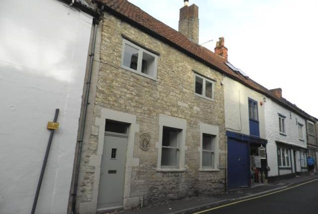 Thumbnail Property to rent in Church Street, Frome, Somerset