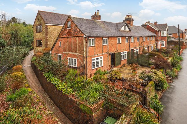 3 bed cottage for sale in Ramshill, Petersfield, Hampshire GU31