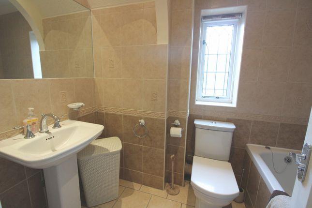 Bathroom2 of Cotman Drive, Bradwell NR31