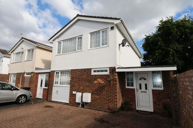 Stephen Maggs Property For Sale In Whitchurch