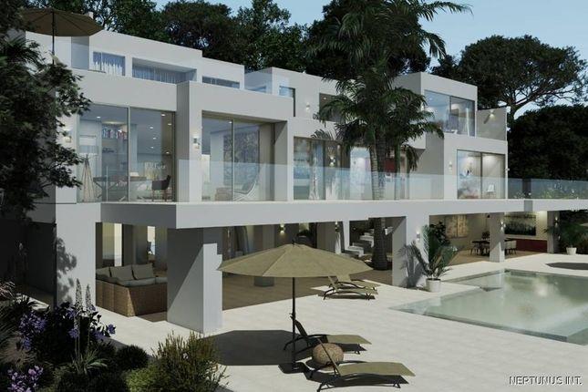Thumbnail Villa for sale in 07181, Cala Viñas, Spain