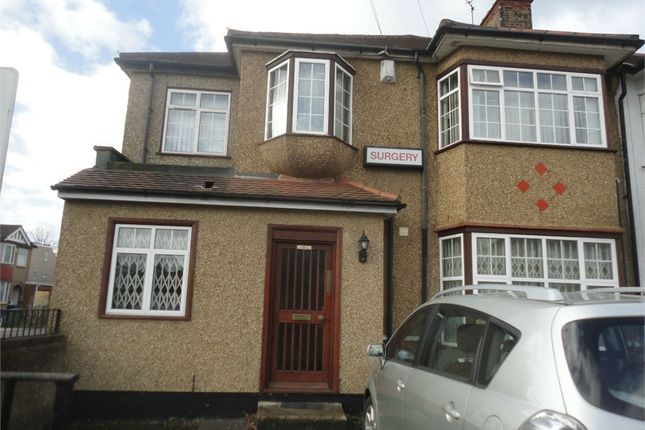 Thumbnail Commercial property for sale in Lankers Drive, Harrow, Middlesex