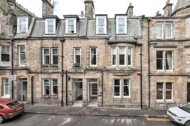 Thumbnail Property for sale in Murray Park, St. Andrews