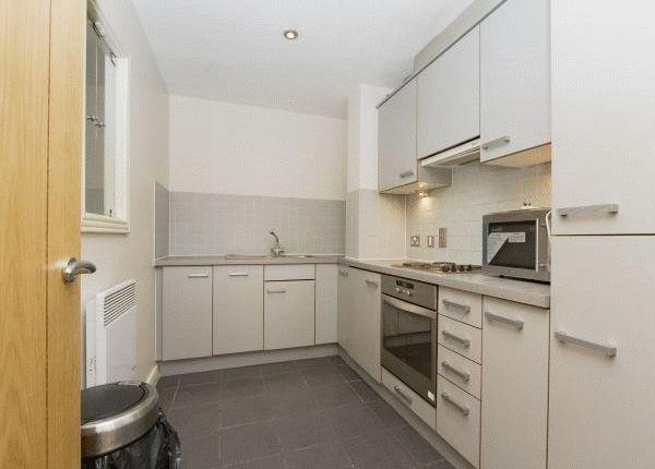 The Quadrangle House, Stratford, - Private Parking Available E15
