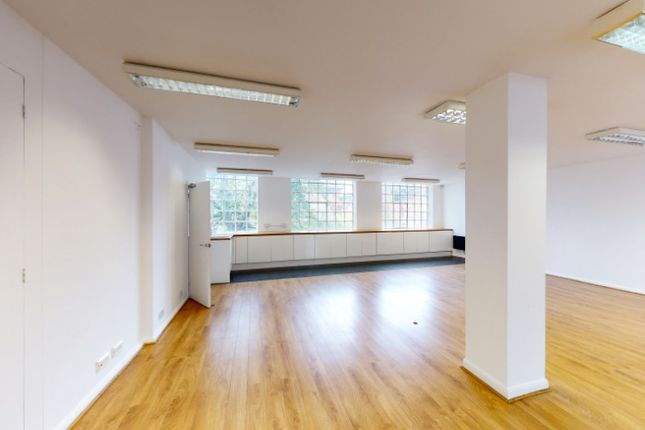 Thumbnail Office to let in 2nd Floor Office Rosoman Place, 1 Rosoman Place, London
