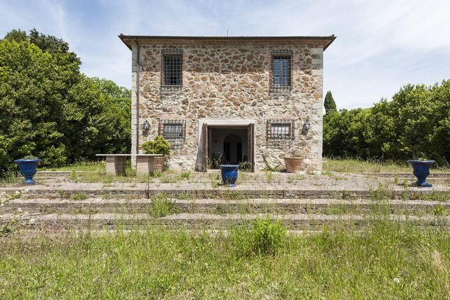 Thumbnail Town house for sale in Strada Provinciale, Roccalbegna Gr, Italy