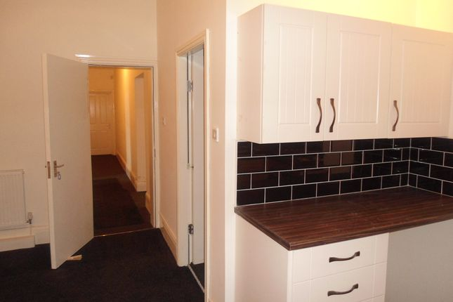 Spacious of Westgate, Rotherham S60