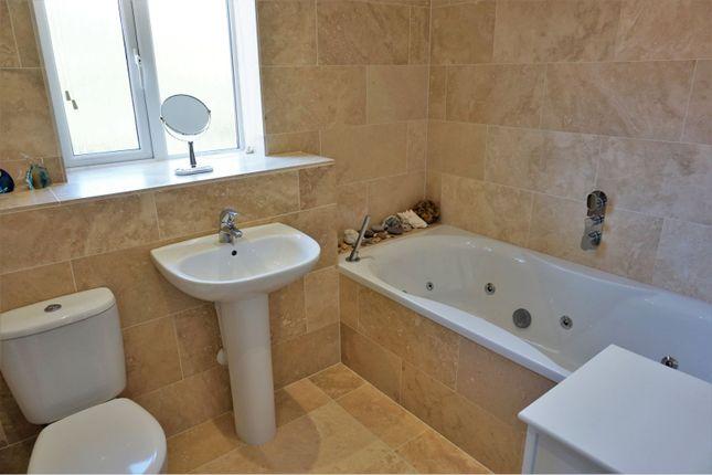 Bathroom of Baileys Way, Hambrook PO18