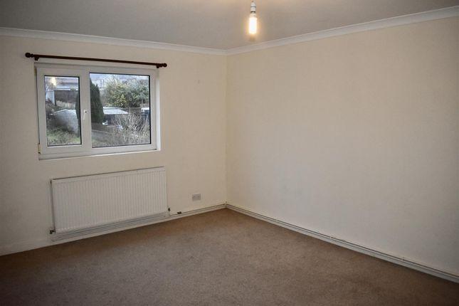 Bedroom 1 of Rawlings Road, Llandybie, Ammanford SA18