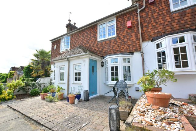 Picture No. 01 of Mill Place, Chislehurst BR7