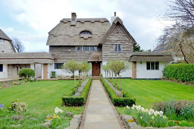 Photo of The Fairway, Aldwick Bay Estate, Aldwick, West Sussex PO21