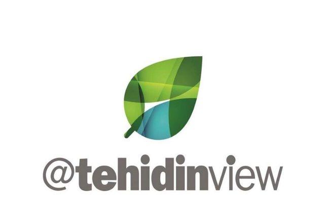 Thumbnail Semi-detached house for sale in Tehidin View, Camborne