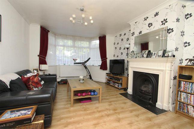 Living Room of Pinner Road, Pinner HA5