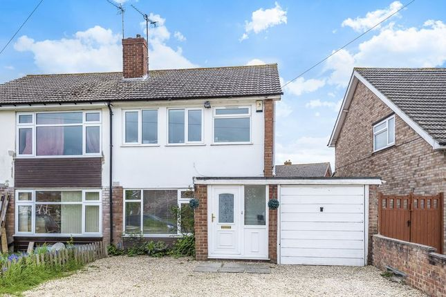 Photo 1 of Brasenose Road, Didcot OX11