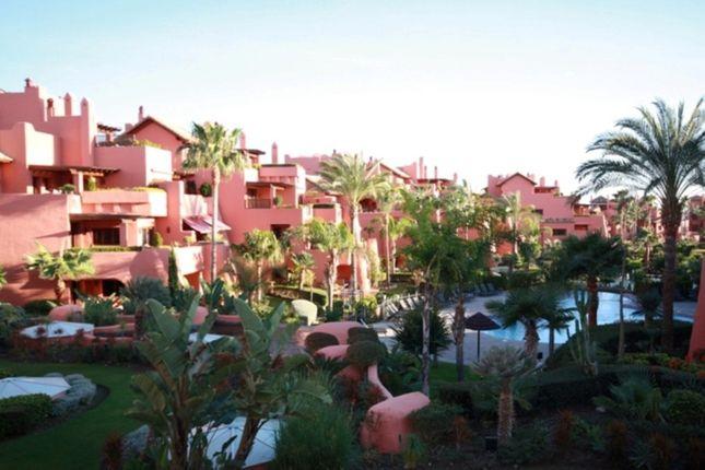 Apartment for sale in Torre Bermeja, Costa Del Sol, Spain