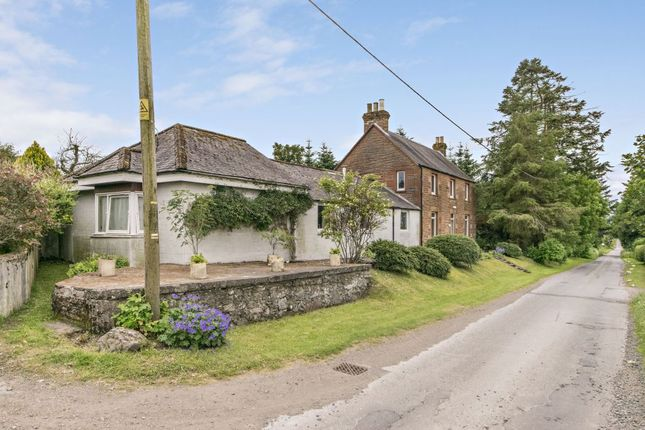Property To Rent In Perth And Kinross