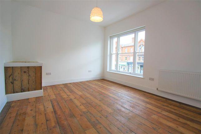 Bedroom of High Street, 22-24 High Street, Newmarket CB8