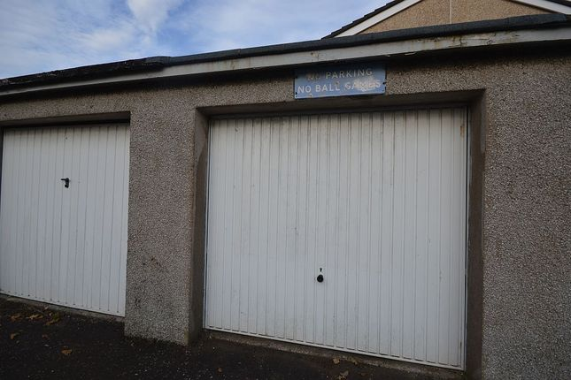 Ballochmyle, East Kilbride, South Lanarkshire G74