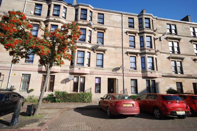 0/1 13 Carfin Street, Govanhill, Glasgow G42