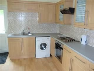 Thumbnail Shared accommodation to rent in Picton Terrace, Swansea